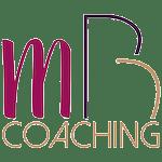 Magali Bibert Coaching