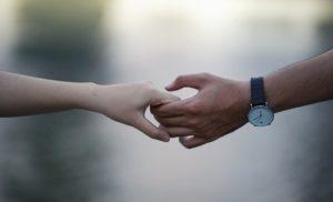 Un coaching de couple pour retrouver l'harmonie
