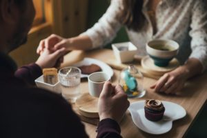 Les bénéfices d'un coaching de couple - ou comment être mieux ensemble